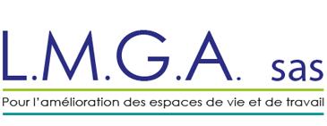 LMGA - Pour l'amélioration des espaces de vie et de travail