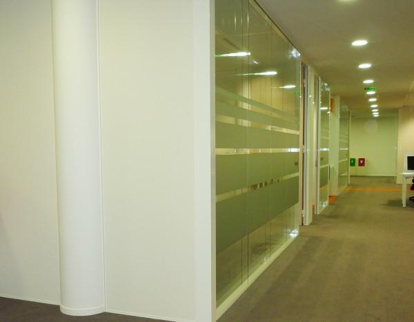 cloison-bureau