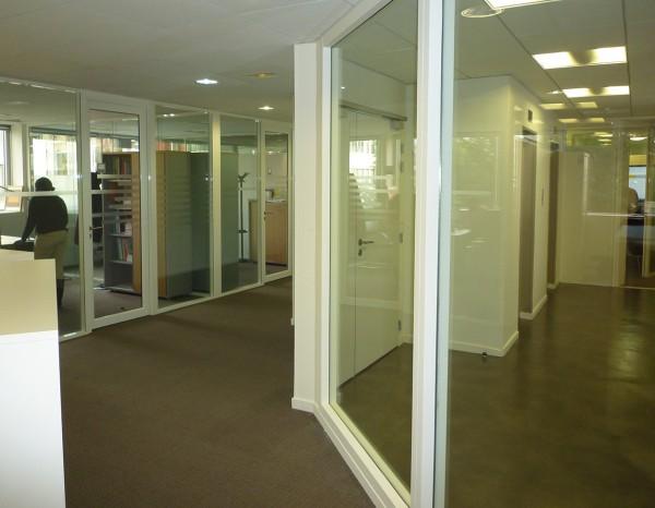 cloison-bureau-professionnel