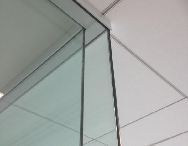 cloison-verre-detail