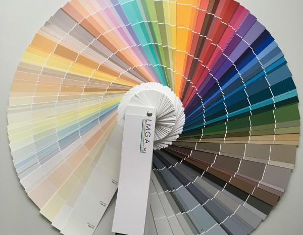 couleur-peinture-nuance
