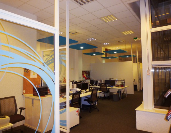 installation-plafond-bureau