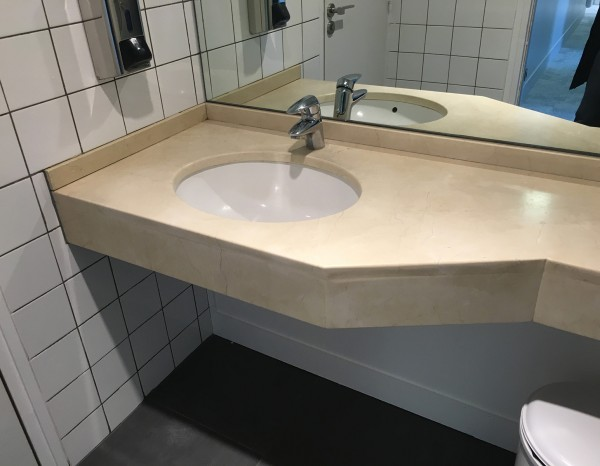 installation_entretien_plomberie