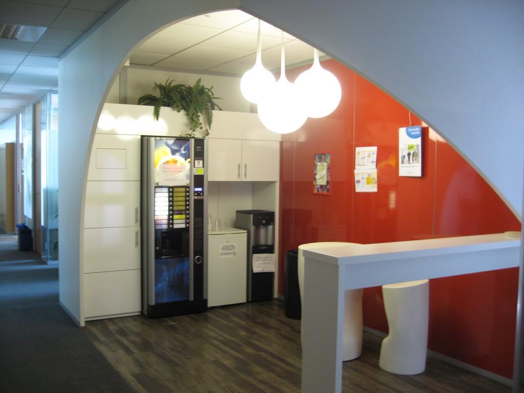 menuiserie-bureau