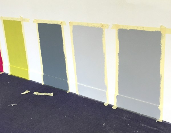 peinture-deco-mur