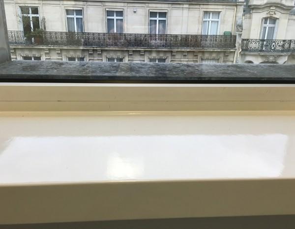 peinture-fenetre-bureau-paris