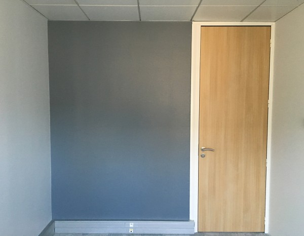 peinture-mur-professionnel