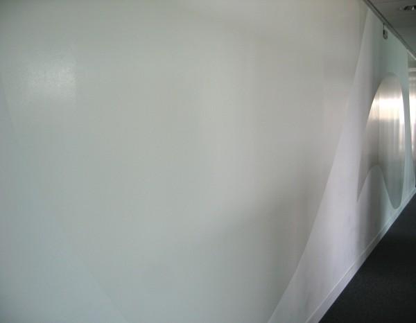 peinture-mural-decor