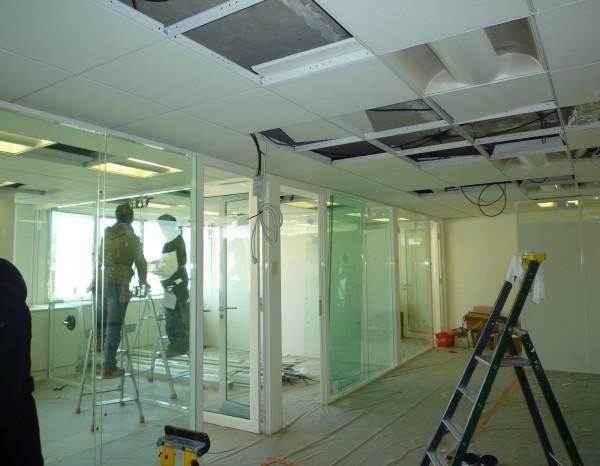 renovation-cloison