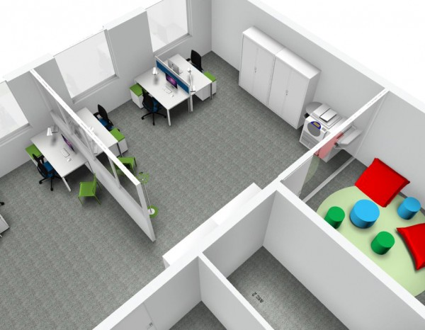 amenagement-3d-bureau