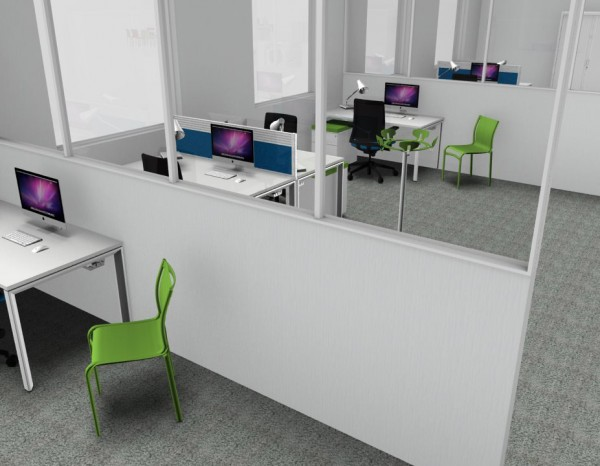 amenagement-bureau-3d