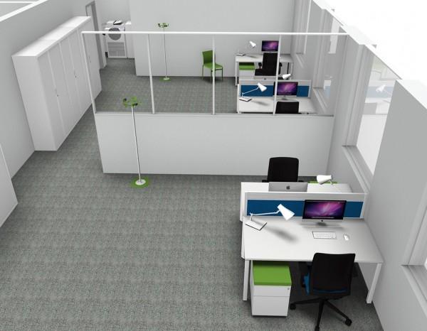 architecture-bureau-02