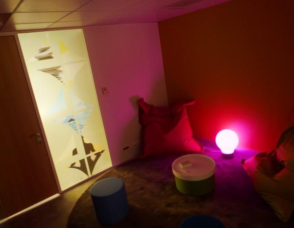 vitrophanie-decoration-bureau