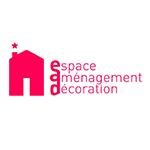 Espace aménagement décoration