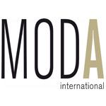 www.moda-int.com