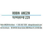 www.a2zarchitects.com