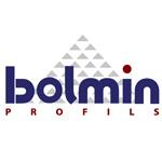www.bolminprofils.fr