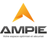 www.ampie-france.eu
